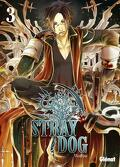 Stray Dog, tome 3