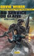 Autour d'Honor, Tome 4 : Au service du glaive