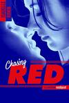 couverture Chasing Red, Tome 1