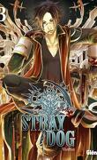 Stray Dog, tome 3