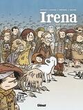 Irena, Tome 2 : Les Justes