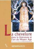 La chevelure dans la littérature et l'art du Moyen-âge
