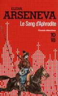 Le Sang d'Aphrodite