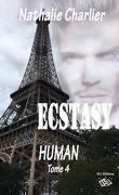 Ecstasy, Tome 4 : Human