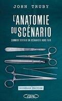 L'Anatomie du scénario