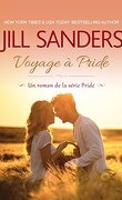 Pride, Tome 1 : Voyage à Pride