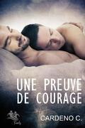 Family, Tome 2 : Une preuve de courage