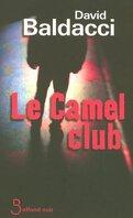 Le Camel Club