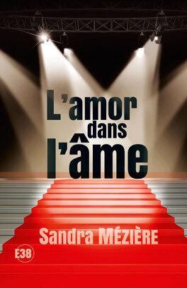 Couverture du livre : L'amor dans l'âme