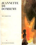 Jeannette de Domrémy