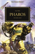 L'Hérésie d'Horus, tome 34 : Pharos