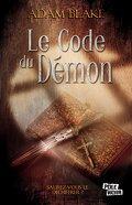 Le code du démon