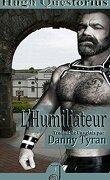 L'Humiliateur