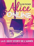 Alice Online