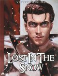 Lost in the Snow, Tome 1