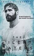 Elements, Tome 3 : The Silent Waters