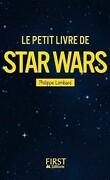 Le petit livre de Star Wars
