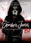 Les Somber Jann, Tome 3