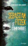 Le Somnambule