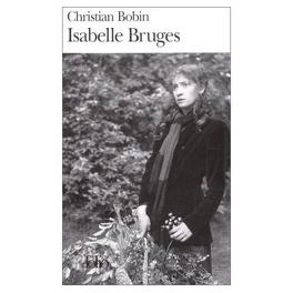 Couverture du livre : Isabelle Bruges