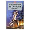 Le samouraï virtuel