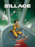 Sillage, Tome 9 : Infiltrations