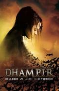 Les Nobles Morts, tome 1 : Dhampir
