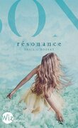 Dissonance, tome 2 : Resonance