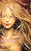 Nuisible, Tome 3