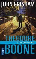 Theodore Boone, Tome 2 : L'Enlèvement