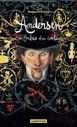 Andersen, les ombres d'un conteur