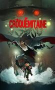 Croquemitaines, Livre 2