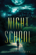 Night School - Prequel
