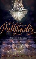 Passenger, tome 0.5: Pathfinder