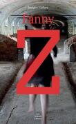 Fanny Z