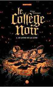 Malediction Fantastique Magie Noire 3 Livres Booknode Com