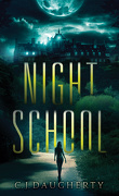 Night School - Prequel