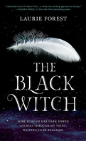 The Black Witch Saga, Tome 1 : The Black Witch