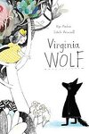 couverture Virginia Wolf