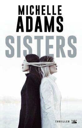 Couverture du livre : Sisters