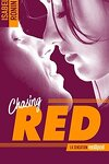 couverture Chasing Red, Tome 2 : Always Red