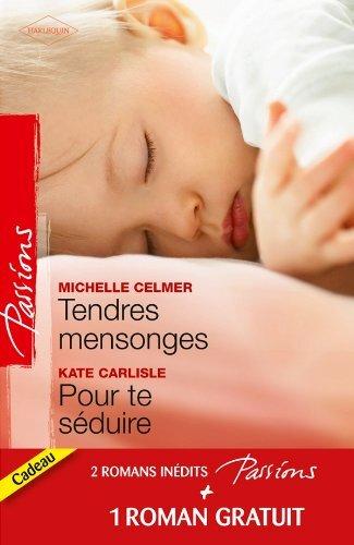 cdn1.booknode.com/book_cover/906/full/tendres-mensonges-pour-te-seduire-celibataire-a-la-carte-905570.jpg