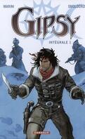 Gipsy, Intégrale 1