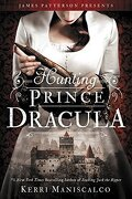 Autopsie, tome 2 : Hunting Prince Dracula