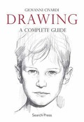 Drawing : a comple guide