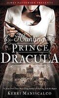 Autopsie, tome 2 : Hunting Prince Dracula