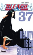 Bleach, Tome 37 : Beauty Is So Solitary