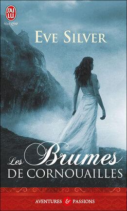 Couverture du livre : Dark gothic, Tome 3 : Les Brumes de Cornouailles