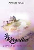 Les Kergallen, tome 3,5 : Nouvelles