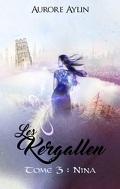 Les Kergallen, tome 3 : Nina